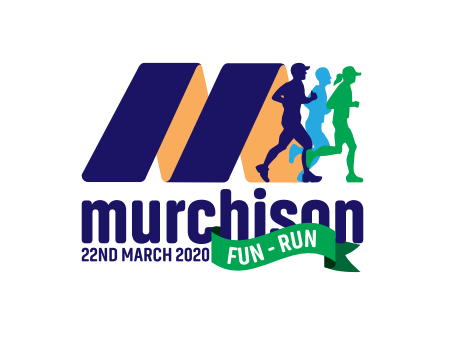 MURCHISON FUN RUN POSTPONED